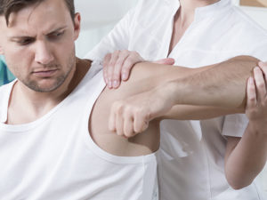 Fibromyalgia and Physical Therapy