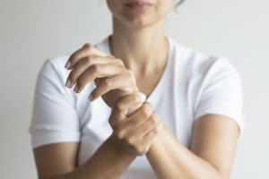 Carpal Tunnel Syndrome and Physical Therapy