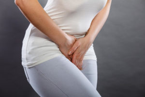 Urinary Incontinence and Physical Therapy
