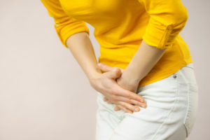Pelvic Pain, women's health, physical therapy