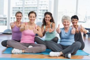 Whomen's Health and Physical Therapy