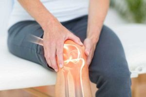 arthiritis and physical therapy