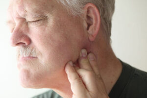 TMJ Syndrome and Physical Therapy