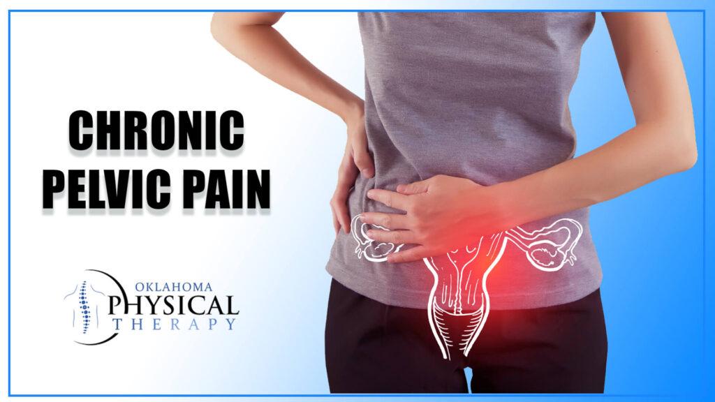 Chronic Pelvic Pain